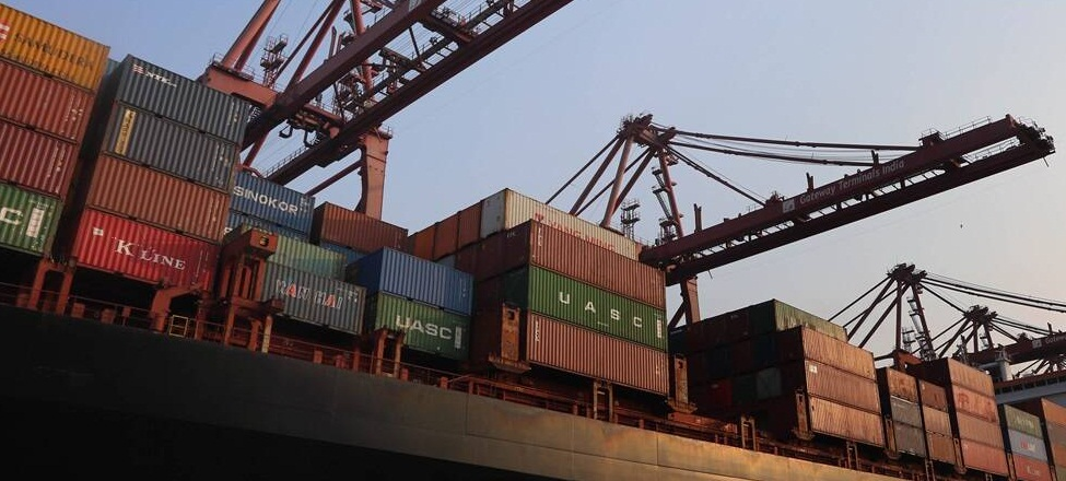 गुजरात अंतर्राष्ट्रीय समुद्री मध्यस्थता केंद्र (Gujarat International Maritime Arbitration Centre: GIMAC)